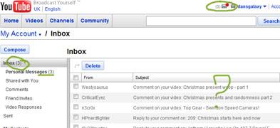 youtube_inbox_notshow