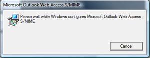outlook_webaccess_mime_installing