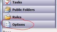 outlook_webaccess_options_button1