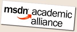 msdnaa_web_logo