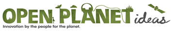 openplantet