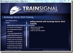 trainsignal1