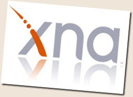 Microsoft-XNA-Logo